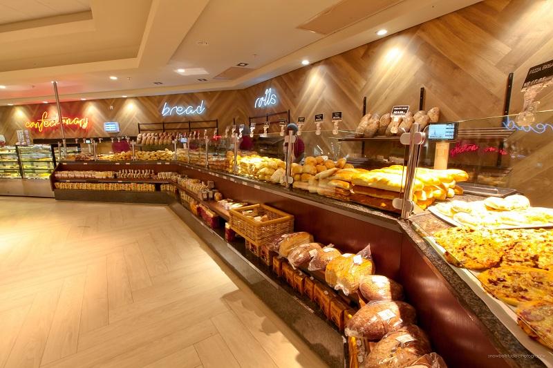 Bakery   Wecke Voigts Spar