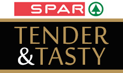 Spar-Tender-and-Tasty